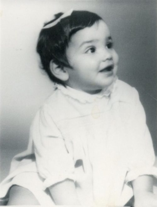 Laurene 1967