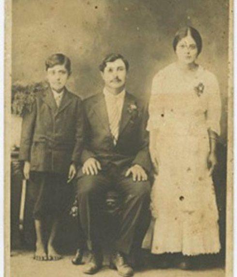 UncleDanCamacho-GrandpaCamacho-GrandmaCamacho_1917