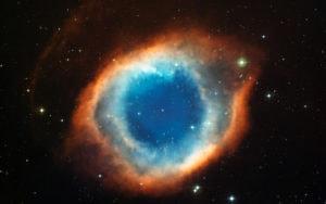 Blog: Spirituality-Science