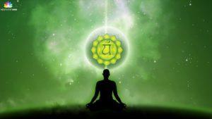 Blog - 4th Chakra