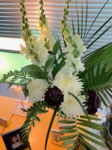 Flower Symbolism - Blog